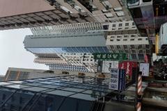 k-1_hongkong01
