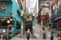k-1_hongkong03
