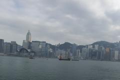 k-1_hongkong07