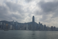 k-1_hongkong08