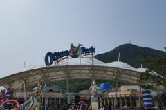 k-1_hongkong13
