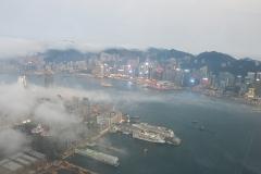 k-1_hongkong22