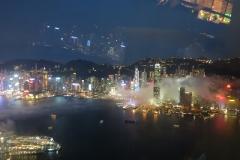 k-1_hongkong23