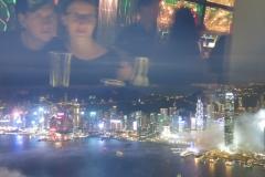 k-1_hongkong24