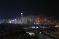 k-1_hongkong25