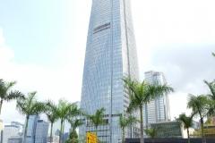 k-1_hongkong33