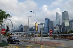 k-1_hongkong34