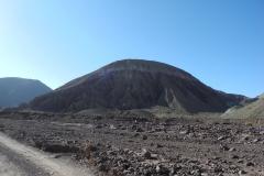 Atacama Wüste