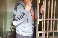 a_san_francisco22